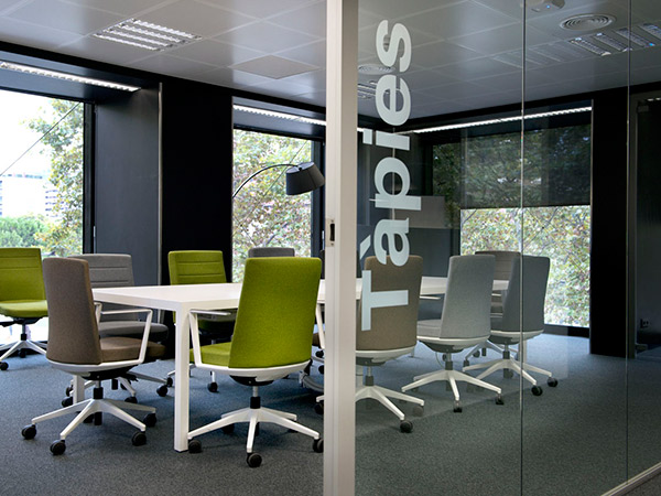 aastrazeneca-new-offices-in-barcelonajpg.jpg