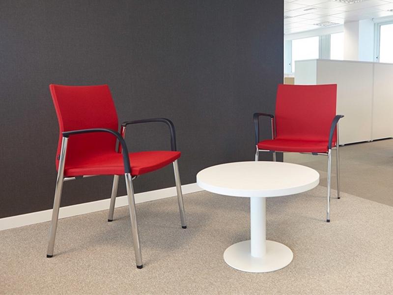 absolute-leader-in-furniture.jpg