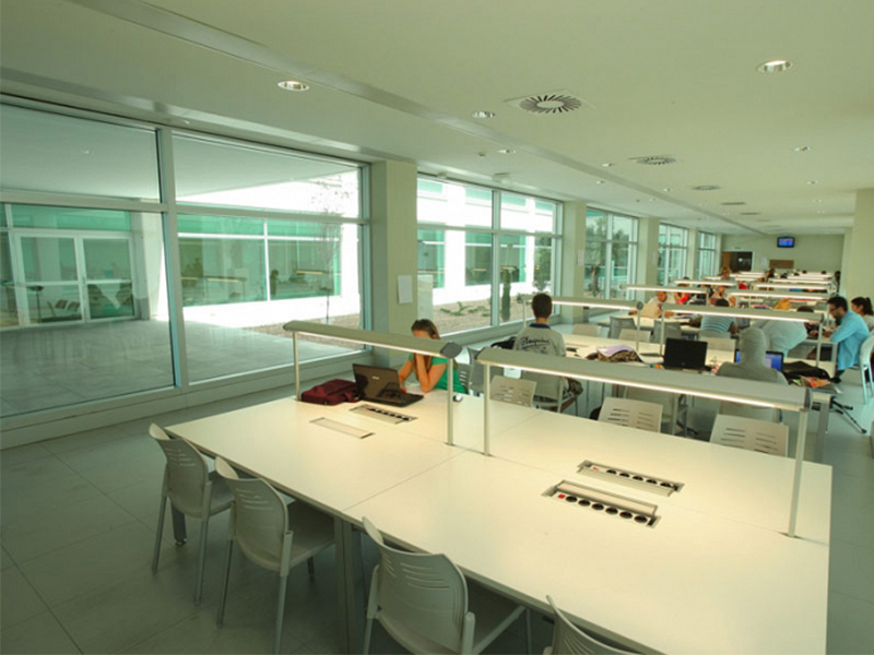 aic-equip-architects-and-engineers.jpg