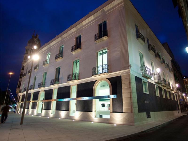 architect-from-alicante-juan-antonio-garcia-solera.jpg