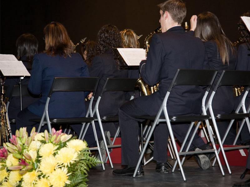auditorium-capacity-for-452-spectators.jpg