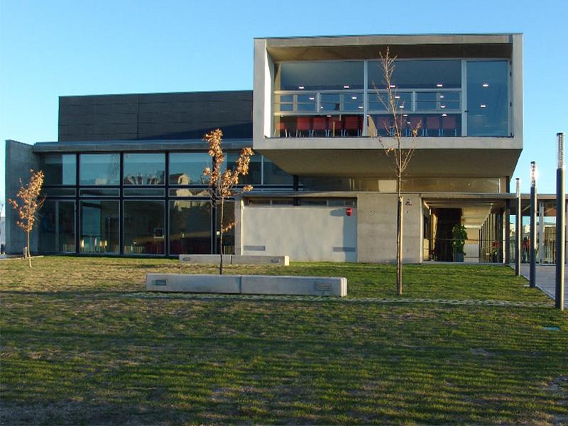 auditorium-in-castalla.jpg