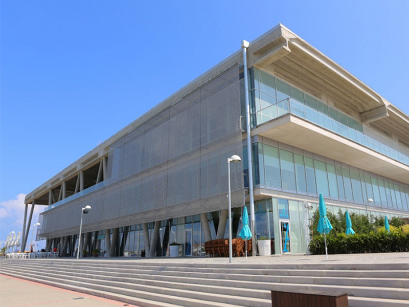 balearia-new-headquarters-in-denia.jpg