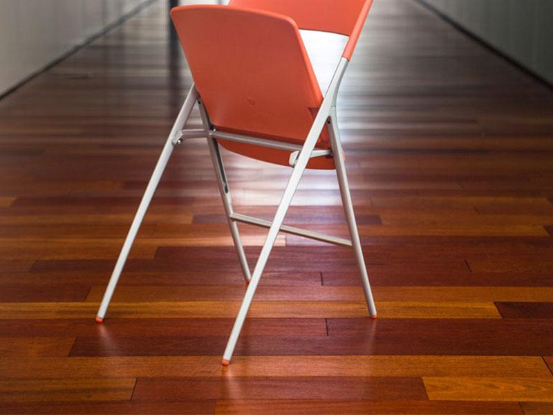 chair-programs-plek.jpg