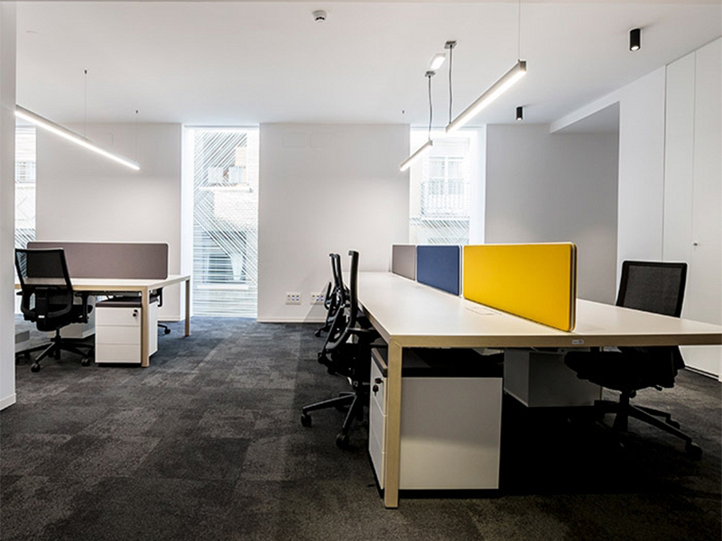 colour-to-work-areas.jpg