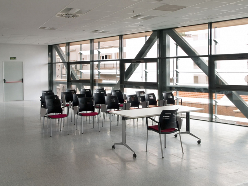 conference-and-training-area.jpg