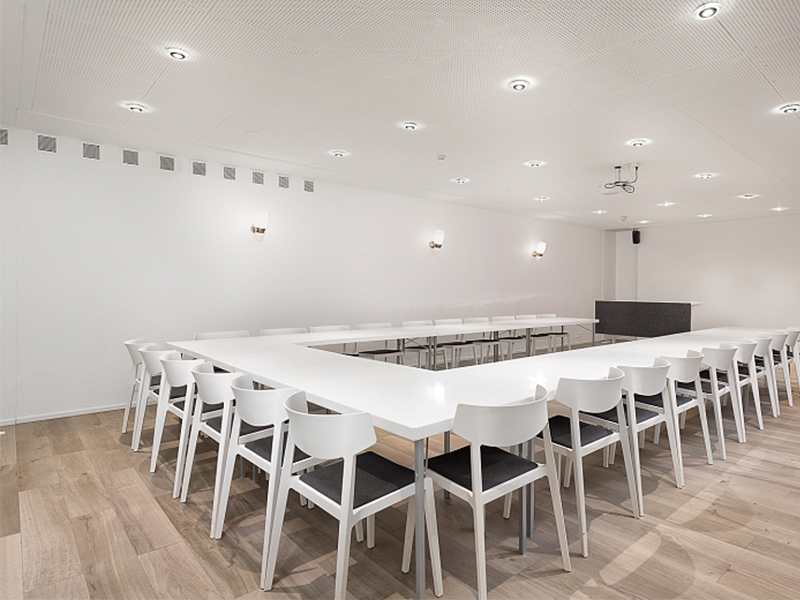 conference-rooms-for-business-meetings-or-family-gatherings.jpg