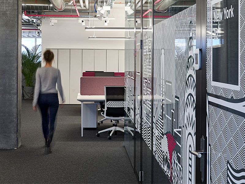 corporate-design-and-implementing-new-social-spaces.jpg