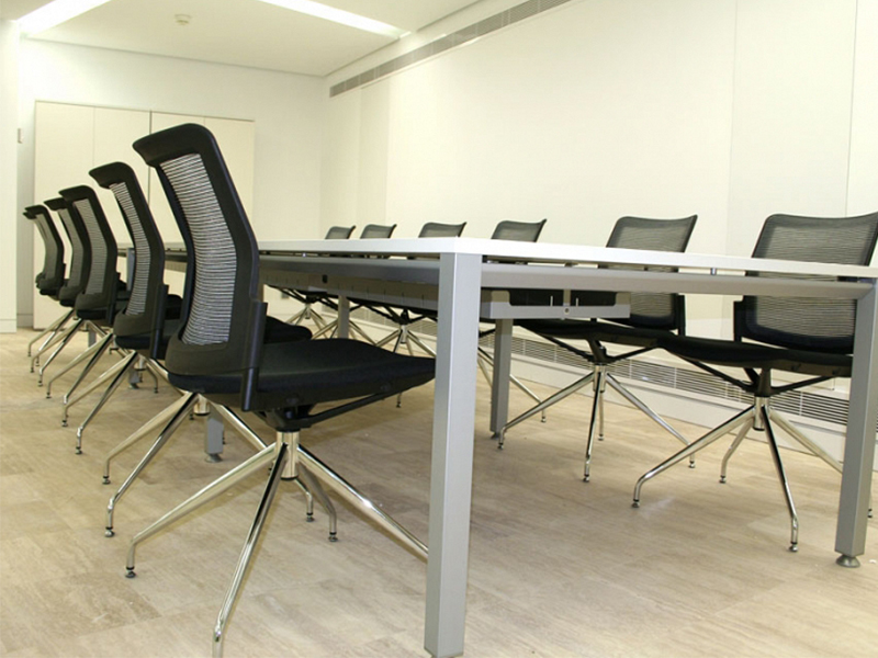 desks-and-chairs-complete-the-selection-of-neutral-colours.jpg