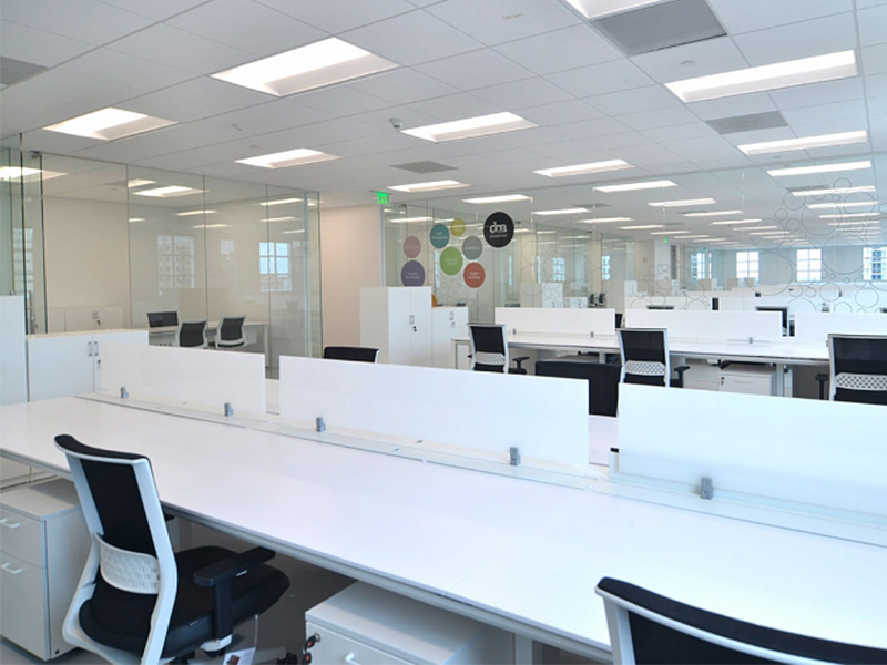 different-offices-in-houston.jpg