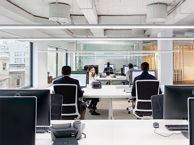 dynamic-and-flexible-view-of-offices.jpg
