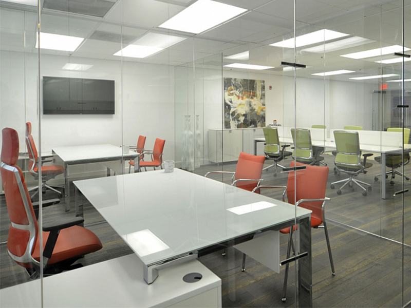 executive-offices-group-llc.jpg