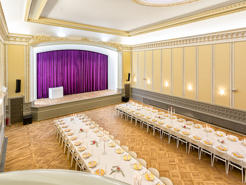facilities-are-suitable-for-organising-events.jpg