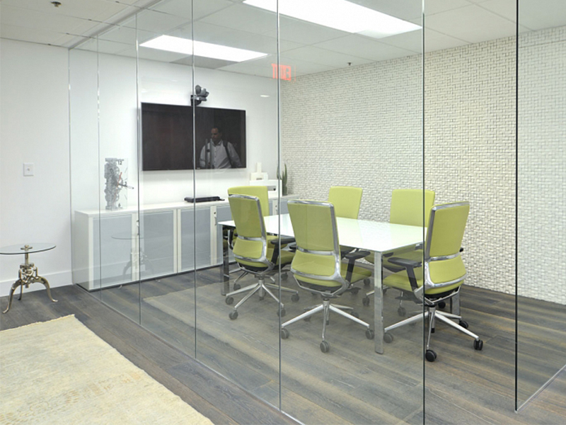 meeting-rooms-are-presided-over-by-elegant.jpg