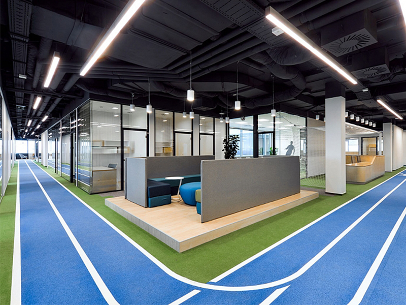 new-central-offices-of-sportisimo.jpg