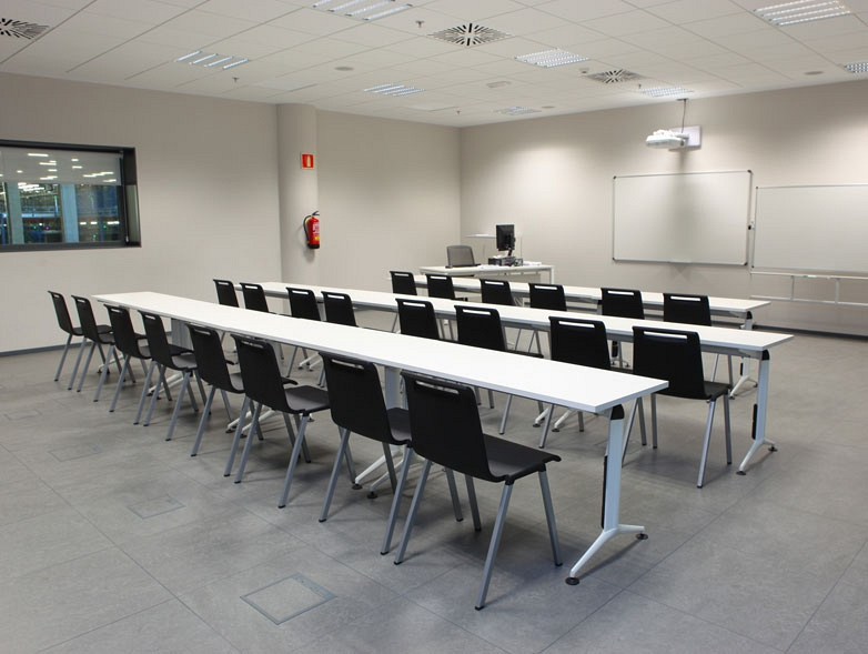 new-facilities-have-training-rooms.jpg
