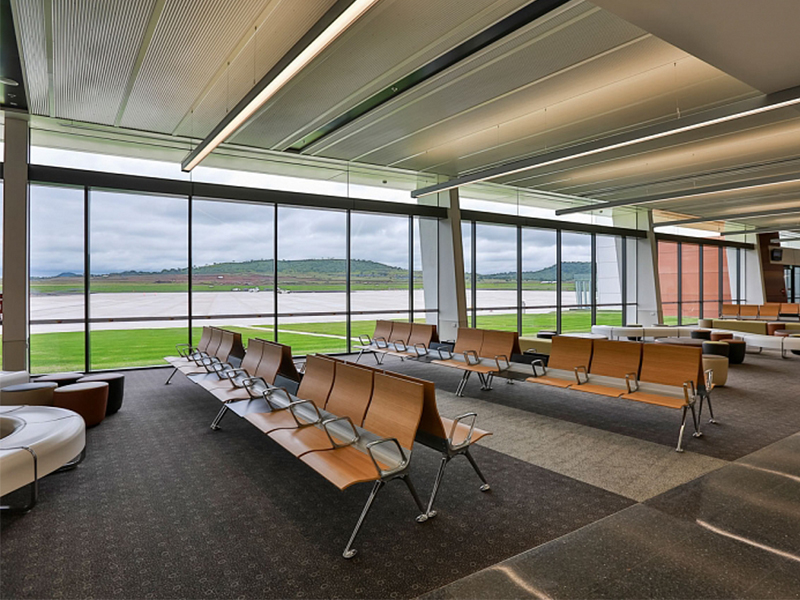 the-first-public-airport-built-in-the-country-in-the-last-50-years.jpg