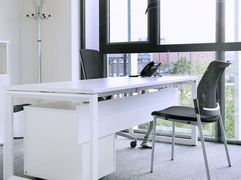 work-spaces-and-flexible-and-versatile.jpg